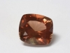 darryl-alexander-orange-cushion-cut-sunstone