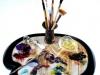 darryl-alexander-painter-palette