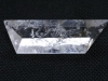 darryl-alexander-white-quartz-phantom